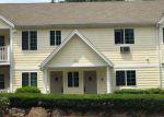 Foreclosed Home en MADISON AVE, Bridgeport, CT - 06606