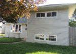 Foreclosed Home en MALVERN AVE, Newark, DE - 19713