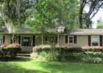 Foreclosed Home en NW 118TH PL, Alachua, FL - 32615