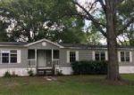 Foreclosed Home en JANICE DR, Callahan, FL - 32011