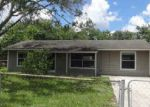 Foreclosed Home en OVERDALE ST, Orlando, FL - 32825