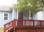 Foreclosed Home en EVE ST, Augusta, GA - 30904