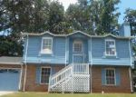 Foreclosed Home en FAIRINGTON PL, Lithonia, GA - 30038