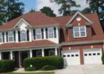 Foreclosed Home en LAKE COMMONS CT, Snellville, GA - 30078