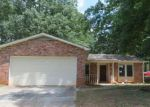 Foreclosed Home en COVENT WAY, Lithonia, GA - 30058