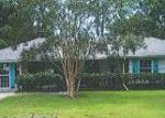 Foreclosed Home en BELVEDERE DR, Savannah, GA - 31419