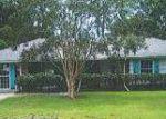 Ejecuciones Hipotecarias en Savannah, GA, 31419, Identificación: F4163778