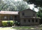 Foreclosed Home en CEDAR MILL DR, Acworth, GA - 30102