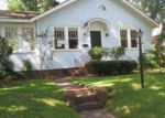 Foreclosed Home en E 50TH ST, Savannah, GA - 31405