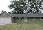 Foreclosed Home en WILCOX LN, Decatur, IL - 62526