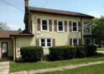 Foreclosed Home en HIGH ST, Pecatonica, IL - 61063