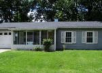 Foreclosed Home en BEASLEY DR, Indianapolis, IN - 46222