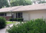 Foreclosed Home en SW 28TH ST, Topeka, KS - 66614