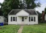 Foreclosed Home en JAMES CT, Lexington, KY - 40505