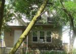 Foreclosed Home in STANSBURY ST, Detroit, MI - 48227