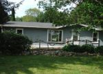 Foreclosed Home en GLEASON RD, Three Rivers, MI - 49093