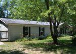 Foreclosed Home en SULLIVAN RD, Ravenna, MI - 49451