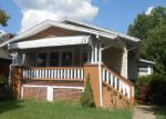Foreclosed Home in N BROADWAY AVE, Springfield, MO - 65803