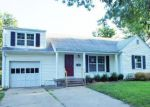 Foreclosed Home in W 87TH TER, Kansas City, MO - 64114