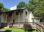 Foreclosed Home in THEO DR, Cedar Hill, MO - 63016