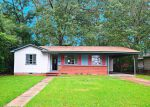 Foreclosed Home in OAK PARK DR, Pearl, MS - 39208