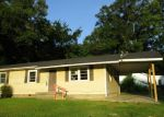 Foreclosed Home en WISCONSIN AVE, Vicksburg, MS - 39180