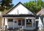Foreclosed Home en 2ND AVE S, Great Falls, MT - 59405
