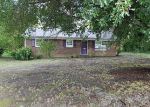 Foreclosed Home in SMITH CLEMMER RD, Mount Holly, NC - 28120