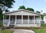 Foreclosed Home en W PARK AVE, Pleasantville, NJ - 08232