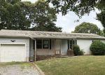 Foreclosed Home en N 10TH AVE, Rio Grande, NJ - 08242