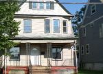 Foreclosed Home en MOUNT VERNON AVE, Orange, NJ - 07050