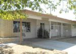 Foreclosed Home en E MCWILLIAMS AVE, Las Vegas, NV - 89101