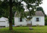 Foreclosed Home en HAMILTON ST, Syracuse, NY - 13204