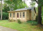 Foreclosed Home en GREENE ST, Fairborn, OH - 45324