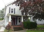 Foreclosed Home en OBERLIN AVE, Lorain, OH - 44052