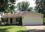 Foreclosed Home en STONEY RIDGE DR, Pataskala, OH - 43062