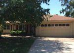 Foreclosed Home in E 19TH PL, Tulsa, OK - 74128