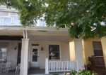 Foreclosed Home en S 26TH ST, Harrisburg, PA - 17111