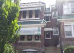 Foreclosed Home en PENFIELD ST, Philadelphia, PA - 19138