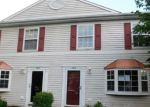 Foreclosed Home en PATRIOT CIR, Mountain Top, PA - 18707