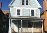 Foreclosed Home en MAPLEWOOD AVE, Ambridge, PA - 15003