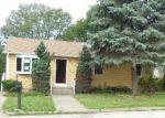 Foreclosed Home en SHANE DR, West Warwick, RI - 02893