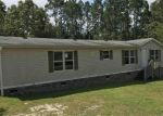 Foreclosed Home en CHARM HILL RD, Lugoff, SC - 29078