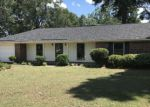 Foreclosed Home en SNOWDEN ST, Sumter, SC - 29150