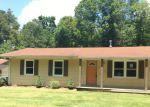 Foreclosed Home en WOODLAND CIR, Jonesborough, TN - 37659