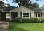 Foreclosed Home in ANGLETON ST, Houston, TX - 77033