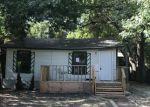Foreclosed Home en HIAWATHA, San Antonio, TX - 78210