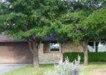 Foreclosed Home en S ROY REYNOLDS DR, Harker Heights, TX - 76548