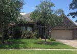 Foreclosed Home en DESERT TRACE CT, Houston, TX - 77044