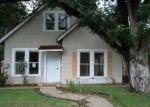 Foreclosed Home en E SOUTHCROSS BLVD, San Antonio, TX - 78214